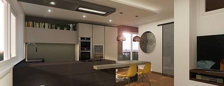 ArredoCAD Kitchen